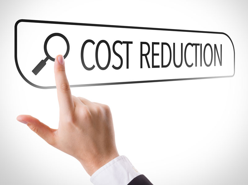 Three Overlooked Ways To Control Costs In Your Washington DC Business