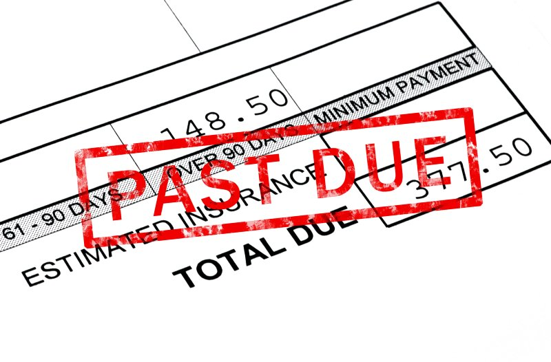 What To Try When Your Washington DC Business' Receivables Are Slowing Down