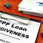 Big PPP Loan Forgiveness News For Washington DC Businesses