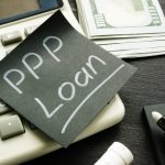 An Important PPP Loan Update For Washington DC Business Owners