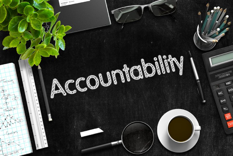 Measuring Key Numbers In Your Washington DC Business And Developing Accountability